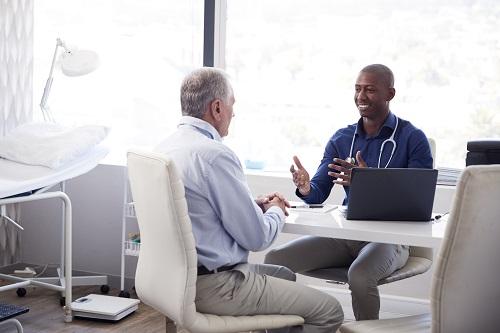 une mutuelle santé pour fonctionnaire hospitalier